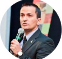 Nivaldo J. Silva - Mundo dos Negócios
