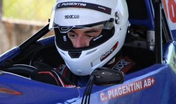Piloto de Americana defende liderança na super-rodada dupla da Fórmula Vee