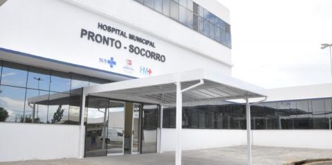 Americana terá unidade para tratamento de câncer no novo prédio do Hospital Municipal