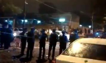 Rebelião liderada pelo PCC deixa dez mortos em presídio do Paraguai