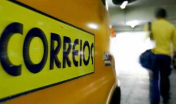 Bolsonaro fala em privatizar Correios, mas diz que medida passa pelo Congresso