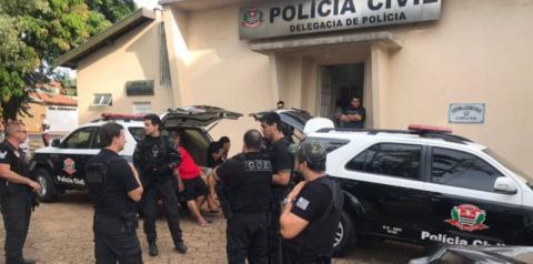Déficit de policiais na Região é o pior do Estado, segundo Sindpesp