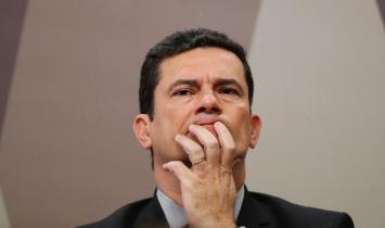 PF prende quatro suspeitos de hackear celular de Moro