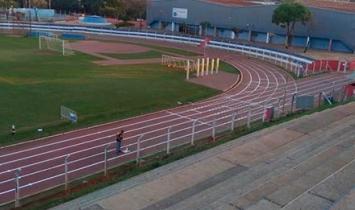 Escolinha de Atletismo abre inscrições para crianças e adolescentes em Americana