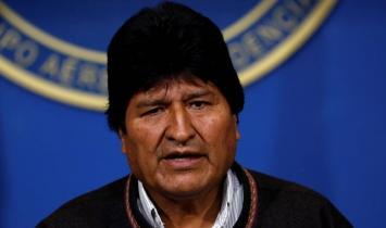 Bolívia: Evo Morales convoca novas eleições após relatório da OEA