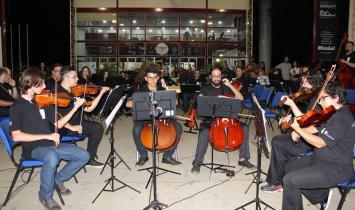 Projeto Ninho Musical está com inscrições abertas