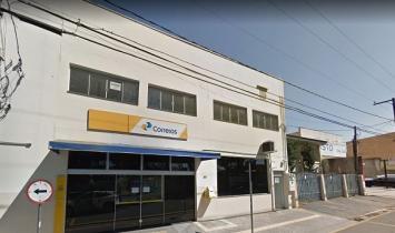 Após roubo, agência dos Correios de Nova Odessa ficará fechada na manhã desta quarta