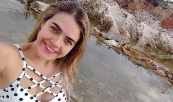 Mulher desaparecida é encontrada em Florianópolis
