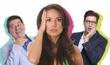 Moviecom do Tivoli Shopping estreia Solteira Quase Surtando e Bloodshot