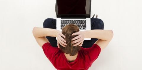 Aumentam reclamações de usuários de internet durante crise do coronavírus