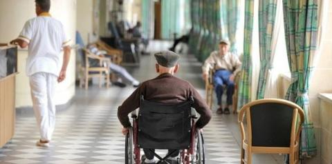 Nova Odessa investiga morte de idosa que vivia em casa de repouso