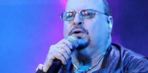 Vocalista do Roupa Nova morre de Covid-19