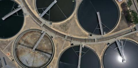 Hacker tenta envenenar água de cidade da Flórida