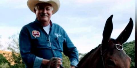 Diretor do Clube dos Cavaleiros de Americana morre de Covid-19