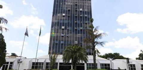 Prefeitura de S.Bárbara admite erro na idade da criança que morreu de Covid-19