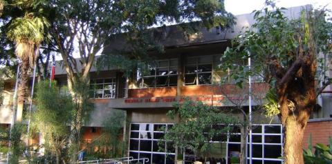 SENAI Americana oferece cursos gratuitos com certificado