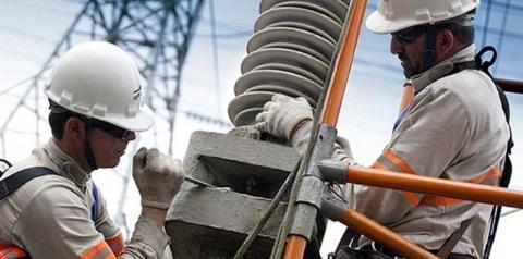 CPFL abre vagas para curso gratuito de eletricista na região