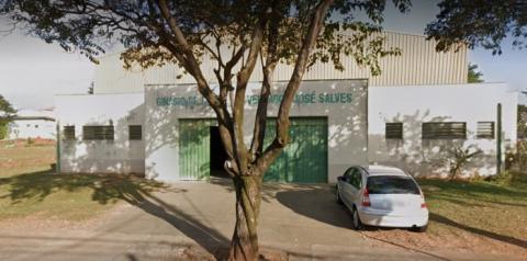 Frente fria: Santa Bárbara abrigará moradores de rua em ginásio