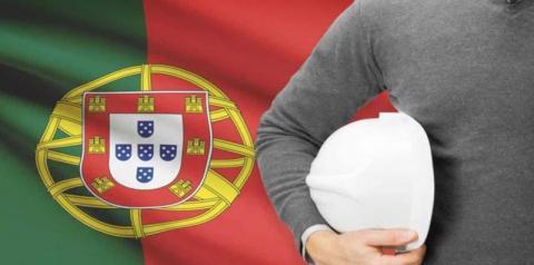 Portugal tem mais de 23 mil vagas de emprego disponíveis