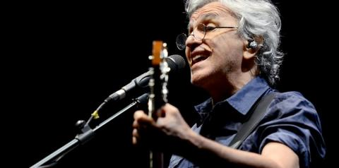 Virada Cultural 2018 terá Caetano Veloso, Xuxa e quatro palcos regionais
