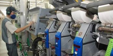 People RH abre 50 vagas de emprego em Americana