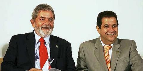Ministro dos governos Lula e Dilma, vai ao Supremo contra fim do Ministério do Trabalho