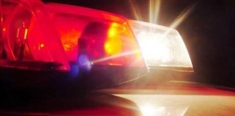 Dois homens morrem após tentar furtar agência dos Correios em Hortolândia