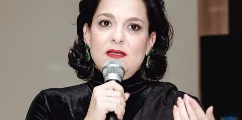Carol Moura pede exoneração do cargo de Secretária em Nova Odessa