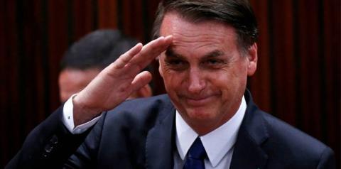 Governo Bolsonaro vai oferecer cargos para montar base