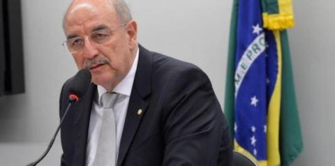 Ministério da Cidadania formaliza as novas regras da lei de incentivo a cultura