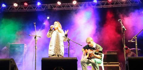 Nova Odessa terá festival de música popular