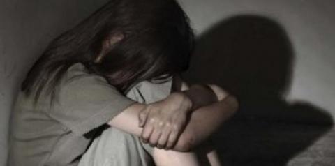 Justiça condena pai a 59 anos de prisão por estupro das filhas menores