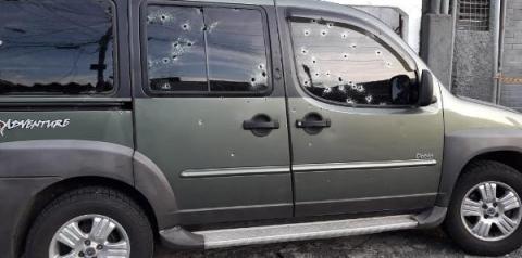 Dois policiais da Rota são mortos em 9 dias em SP; tropa vê retaliação do PCC