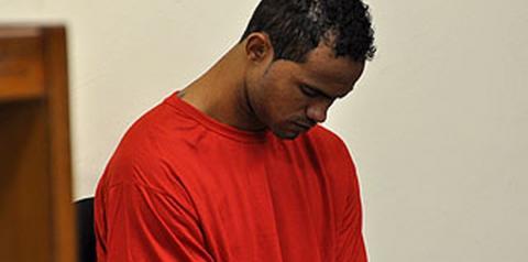 Ex-goleiro Bruno sai da prisão e vai para regime semiaberto