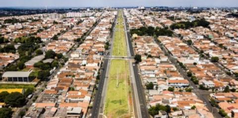 Dae de S.Bárbara vai investir R$ 11 milhões em troca de adutora na Zona Leste