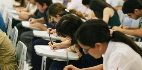 Hortolândia realiza concurso com salário até R$ 4,9 mil