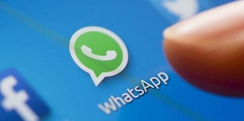 TSE pede a WhatsApp dados sobre disparos