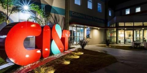 Empresa de TI abre 170 vagas de emprego