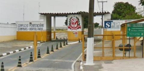 Mais de 3 mil presos devem ser beneficiados com saidinha na região