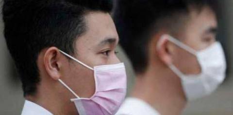 Limeira  tem primeiro caso suspeito de coronavírus