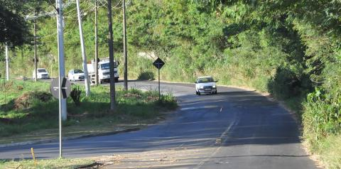 Avenida Nicolau João Abdalla será duplicada