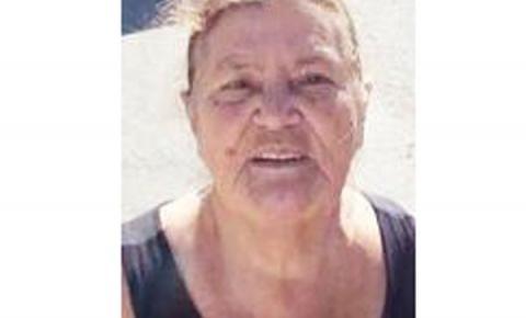 Mulher de 68 anos morre de Covid-19 em Santa Bárbara