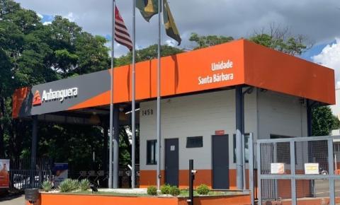 Faculdade Anhanguera de Santa Bárbara realiza vestibular para bolsa integral de 100%
