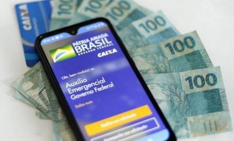 Auxílio Emergencial tem novos calendários de pagamento