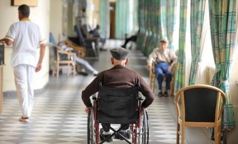 Nova Odessa tem surto de Covid-19 em lar de idosos