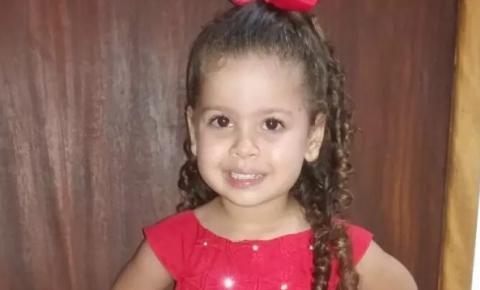 Barbarense de 4 anos morre de Covid-19