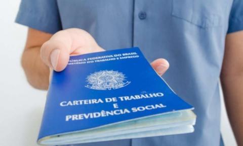 Santa Bárbara d'Oeste disponibiliza 147 vagas de emprego