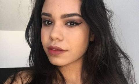 Barbarense de 20 anos morre com suspeita de febre maculosa