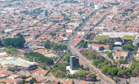 S. Bárbara e Nova Odessa estão entre as 10 cidades mais seguras do Estado