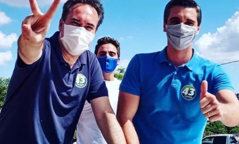 Candidato de Denis Andia, Rafael Piovezan é eleito em Santa Bárbara